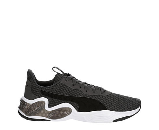 Mens Magma Clean Running Shoe
