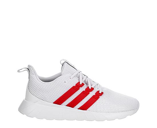Mens Questar Flow Running Shoe