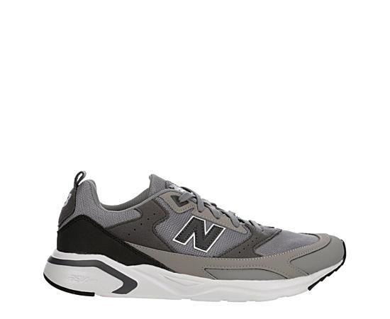 Mens Ms45x Running Shoe