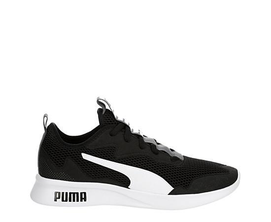 Mens Complete Runner Sneaker