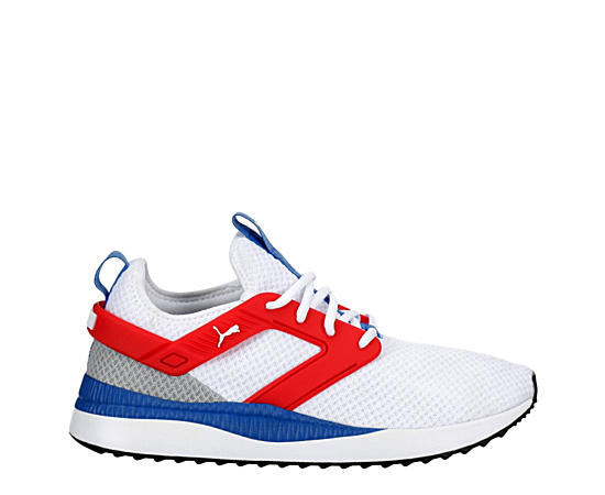 Mens Pacer Next Excel Sneaker