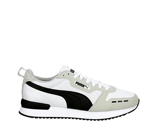 Mens R78 Runner Sneaker