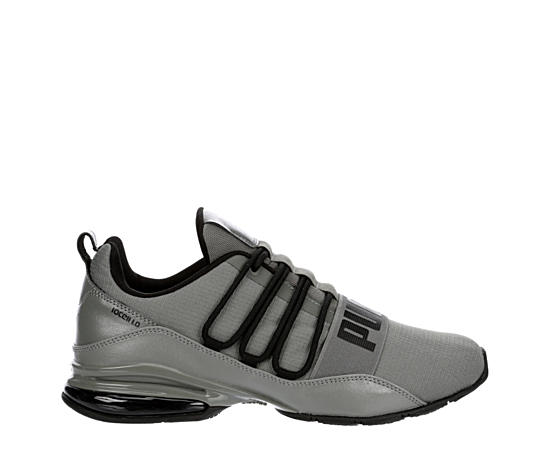 Mens Cell Regulate Running Shoe