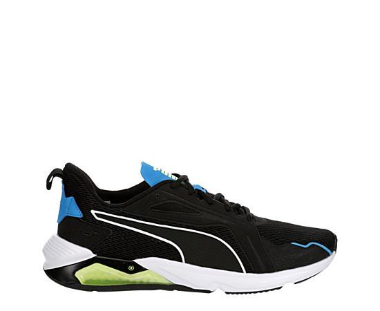 Mens Ldqcell Sneaker