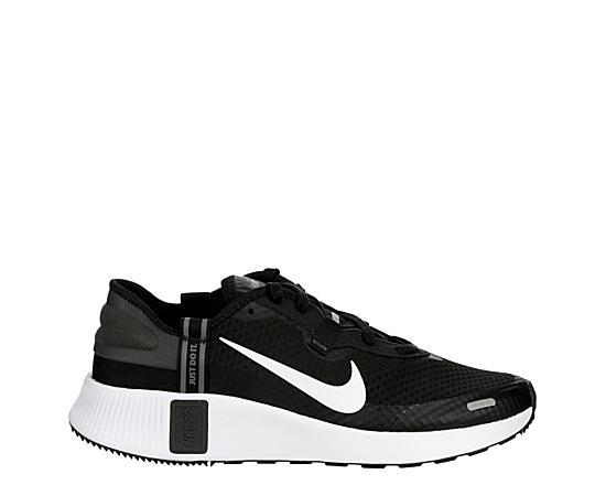 Mens Reposto Running Shoe
