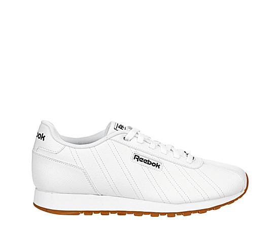 Mens Cl Xyro Sneaker