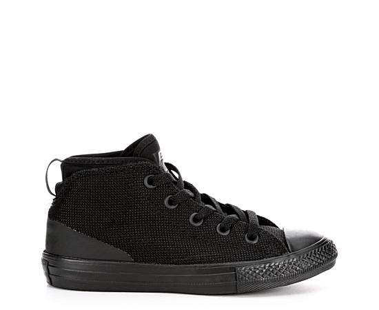 Boys Chuck Taylor Syde Street Sneaker