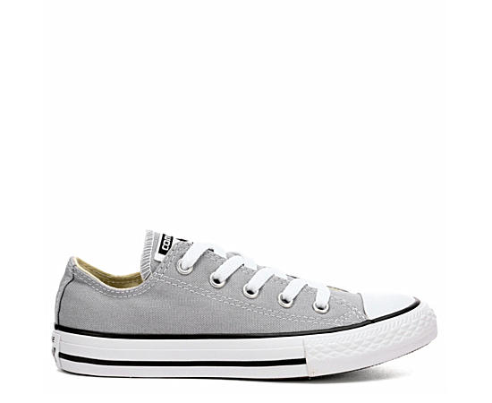 Boys Chuck Taylor All Star Lo