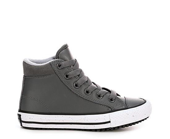 Boys Chuck Taylor All Star Pc Boot