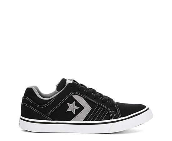 Boys Destrito Preschool Sneaker