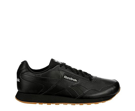 Mens Harman Sneaker