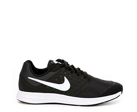 Boys Downshifter 7 Gradeschool Running Shoe
