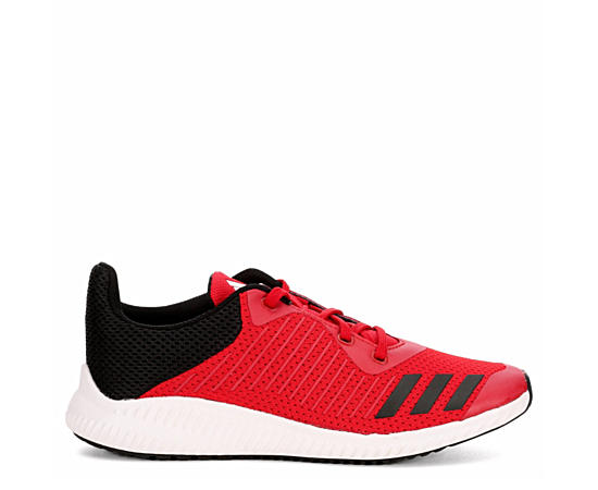 Boys Forta Run Grade School Sneaker