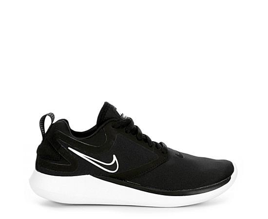 Boys Lunar Solo Sneaker