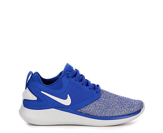 Boys Lunar Solo Sport Shoe
