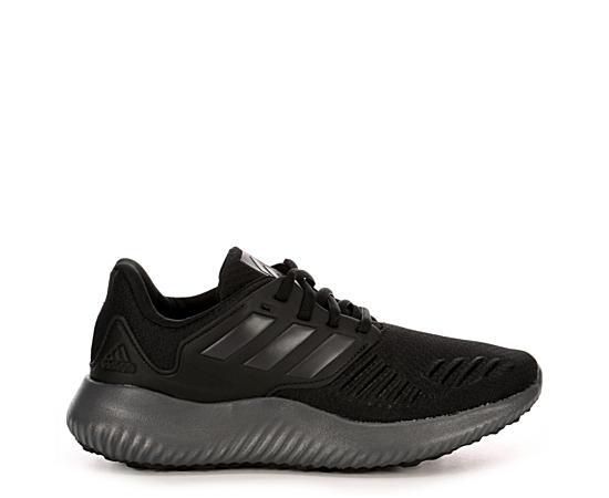 Boys Alpha Bounce Sneaker