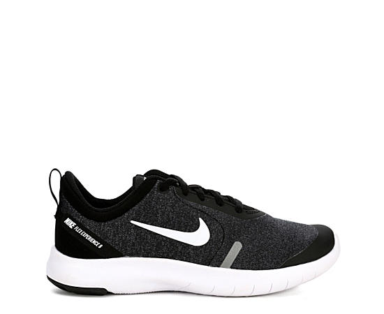 Boys Flex Experience 8 Running Shoe