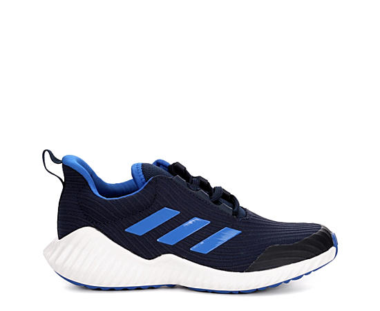 Boys Forta Run Sneaker