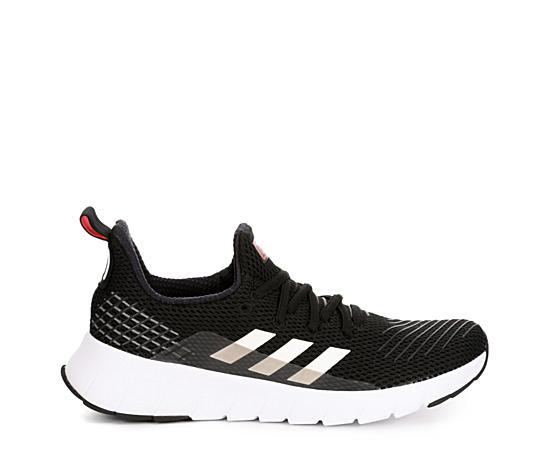 Boys Asweego Run Sneaker
