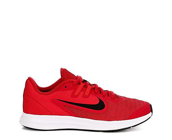 Boys Downshifter 9 Running Shoe