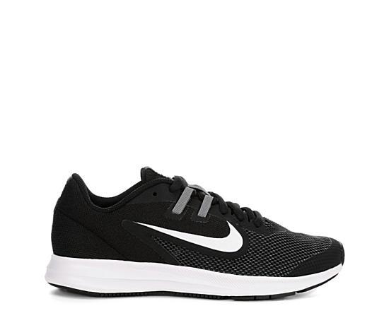Boys Grade School Downshifter 9 Sneaker