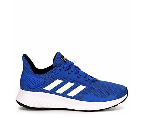 Boys Duramo 9 Sneaker