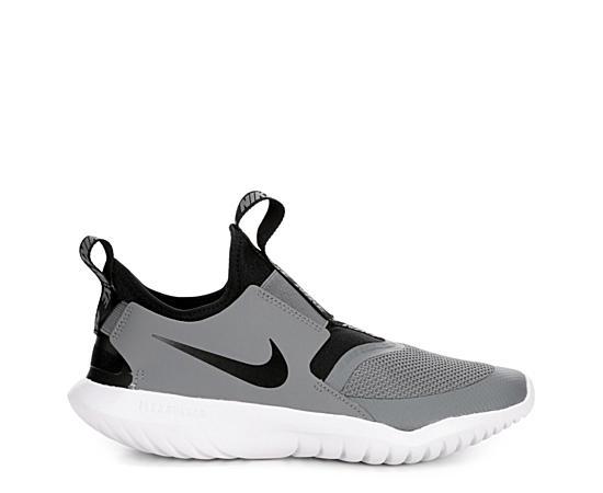 Boys Grade School Flex Runner Sneaker