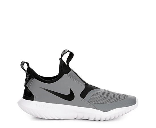 Boys Flex Runner Sneaker
