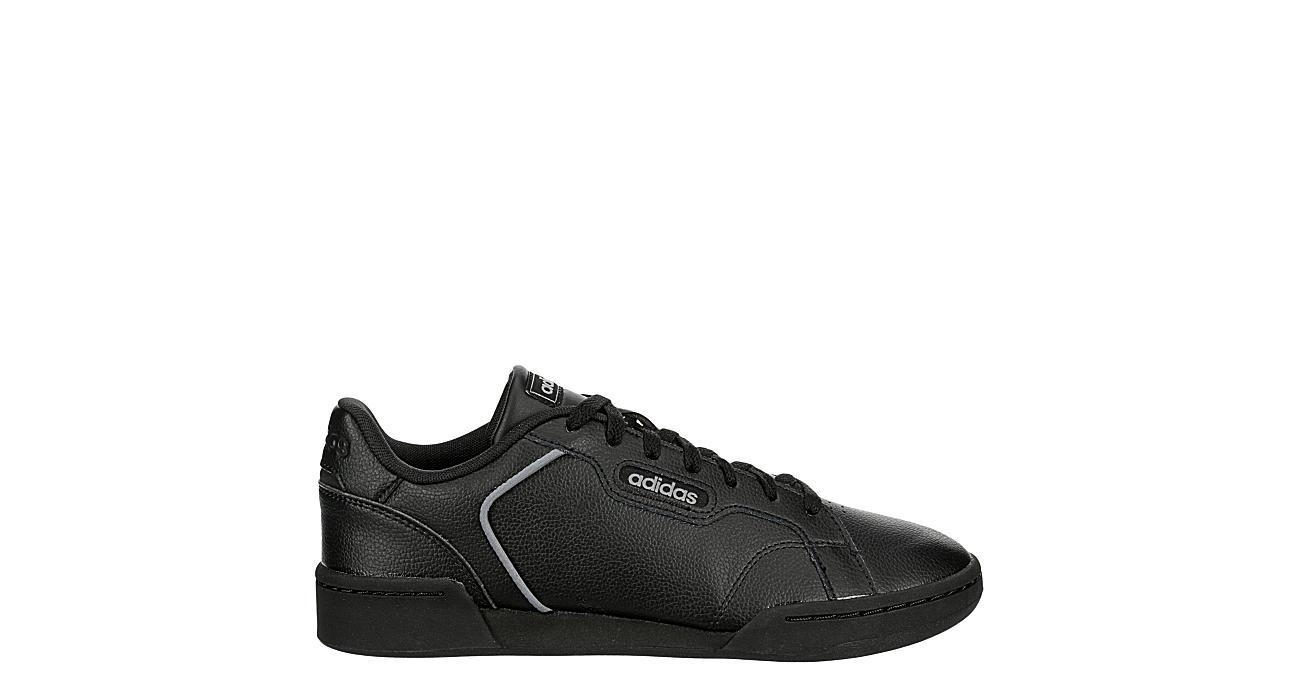 ADIDAS Mens Roguera Sneaker - BLACK