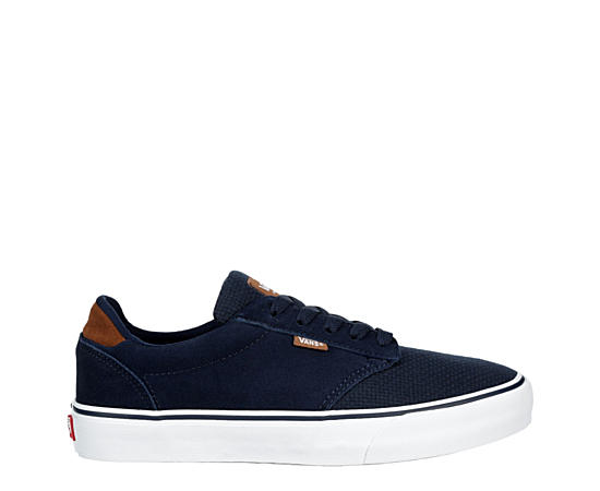 Mens Atwood Deluxe Sneaker