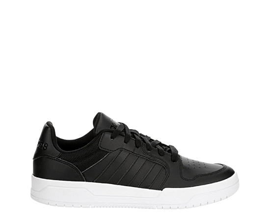 Mens Entrap Sneaker