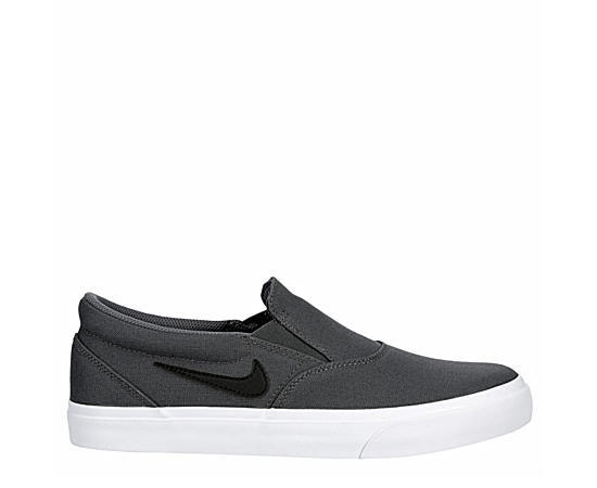 Mens Sb Charge Slip Sneaker