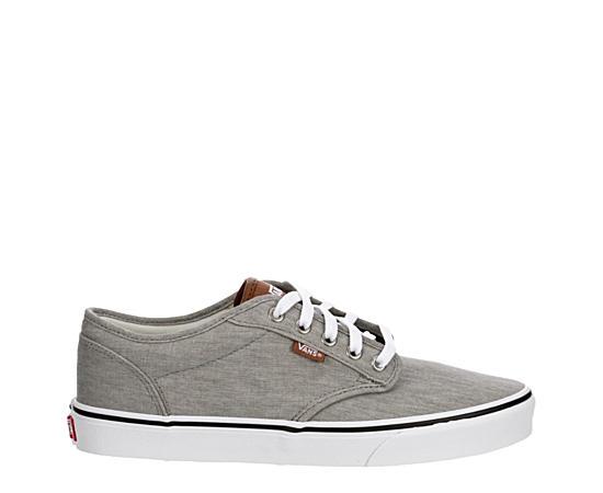 Mens Atwood Sneaker