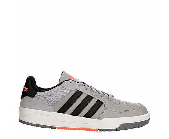 Mens Entrap Low Sneaker