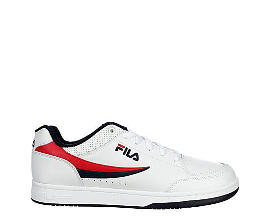 Mens Bbn 92 Sneaker