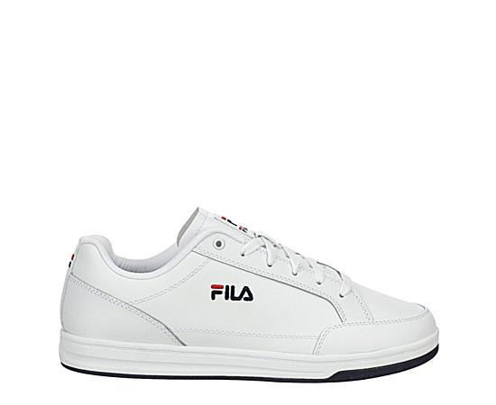 Mens Inline Court Sneaker