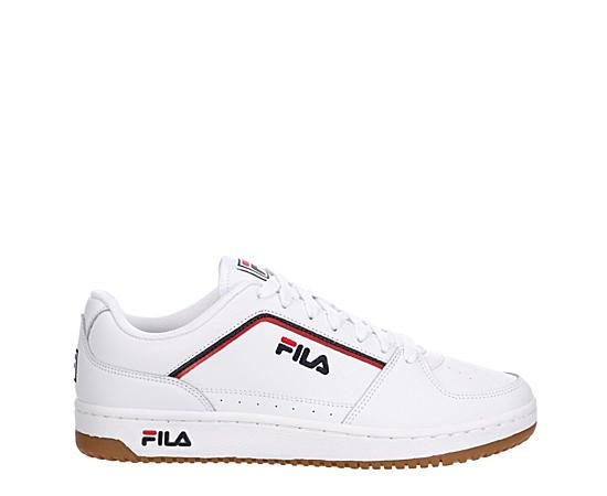 Mens Eastpoint Sneaker