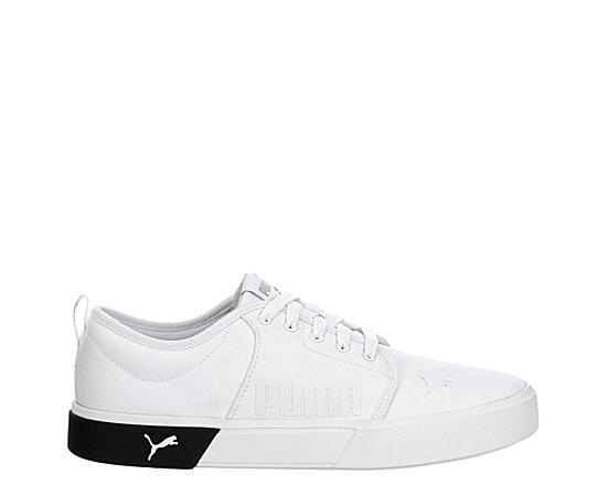 Mens El Rey Ii Sneaker