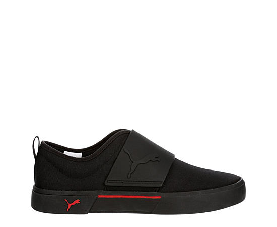Mens El Rey Ii Slip-on Sneaker