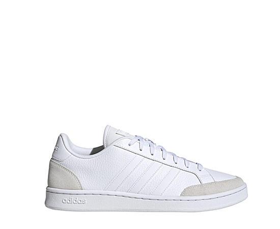 Mens Grand Court Sneaker