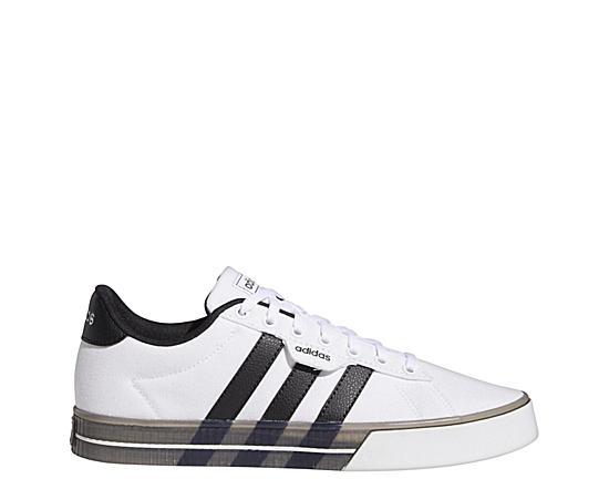 Mens Daily 3.0 Sneaker