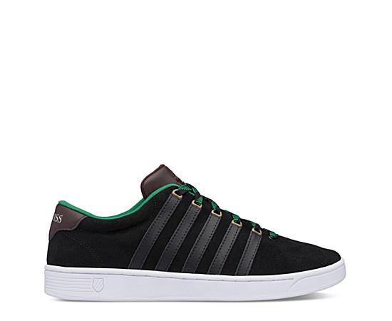 Boys Court Pro Ii Sneaker