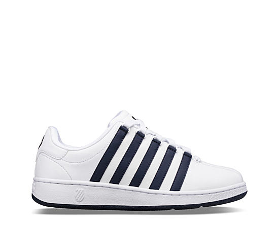 Mens Classic Vn Sneaker