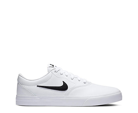 Mens Sb Charge Sneaker