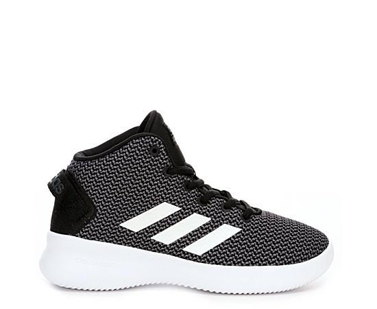 Boys Gradeschool Refresh Mid Sneaker