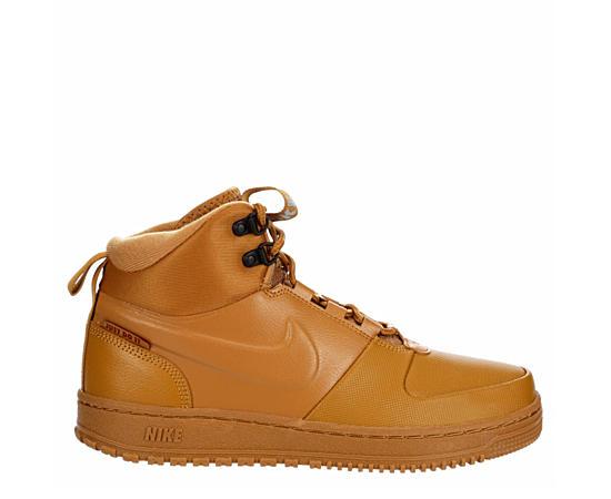 Mens Path Wntr Sneaker