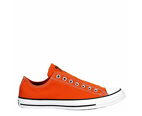 Mens Chuck Taylor All Star Slip Sneaker