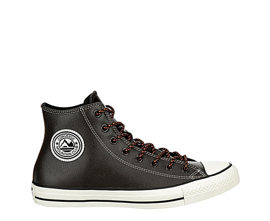 Mens Chuck Taylor All Stars High Top Sneaker