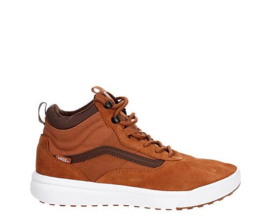 Mens Cerus Hi Mte Sneaker