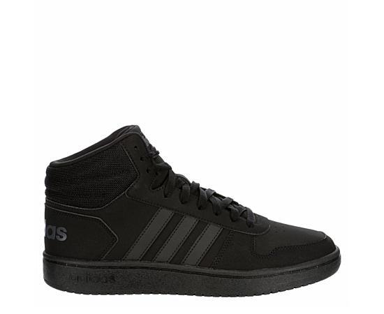 Mens Hoops Mid 2.0 Sneaker